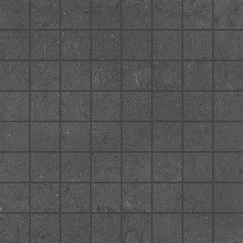 Stone Elements II Java 15x15 Mosaic