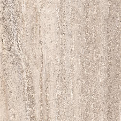 Travertino Classico Beige 12X24