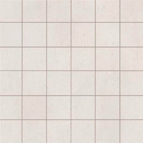 Spatula Bianco 2X2 Mosaic