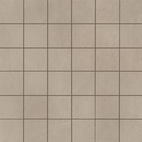 Spatula Lino 2X2 Mosaic