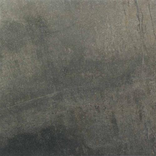 Overland Antracite 12X24 Pressed