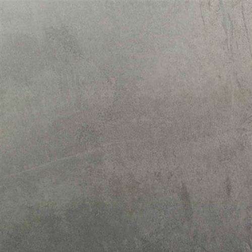 Overland Grey 12X24 Pressed