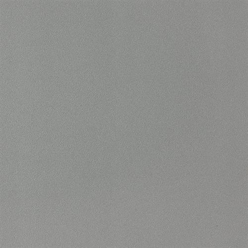 Monocolori Dark Grey 12X24 Matte/Mat