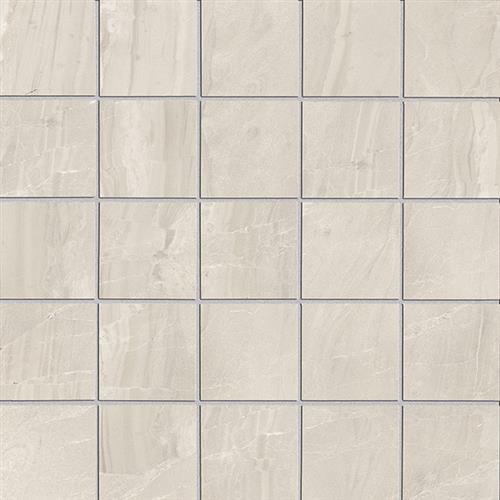 Geostone Tortora 2X2 Mosaic