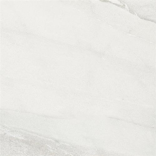 Geostone Bianco 12X24