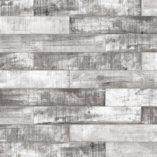 Muskoka Ash 6X36 Multiple Tiles Shown