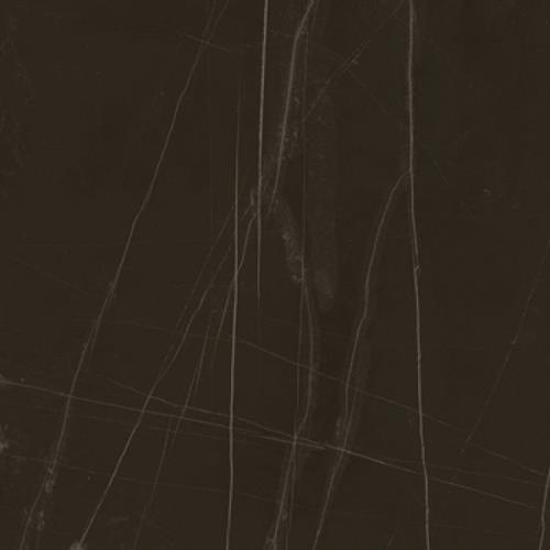 Trex3 Black 24X24 Rectified Matte