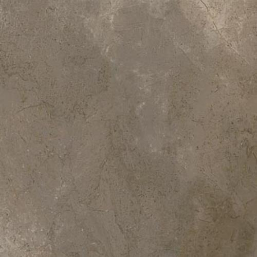 Trex3 Dove Grey 24X24 Rectified Matte
