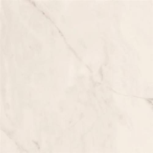 Trex3 White 24X24 Rectified Matte