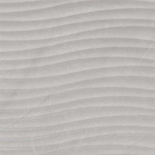 Simplicity Sonoma Grey 8X12 Matte Wave