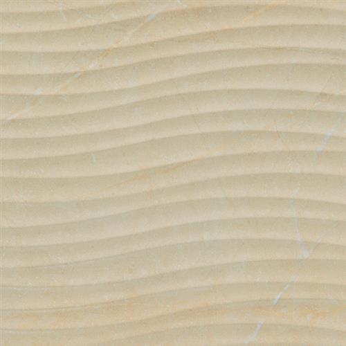 Simplicity Sonoma Sand 8X12 Matte Wave
