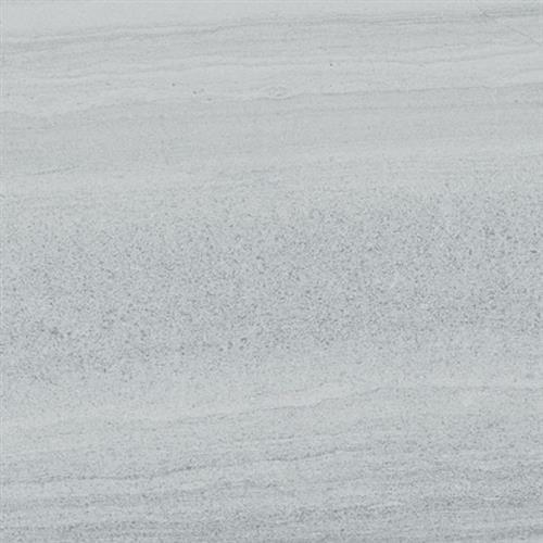 Carleton Ice 12X24 Pressed Matte