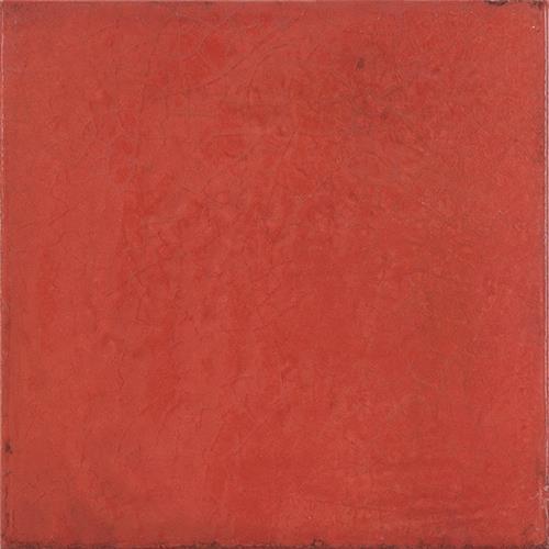 Maiolica Rosso 4X12