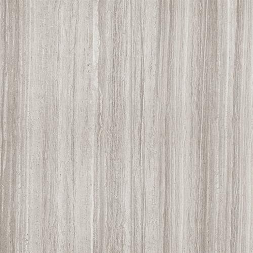 Marstood Silver Travertine 12X24 Matte