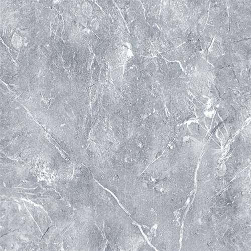 Absolute Marble Savioe Grey 12X24 Pressed