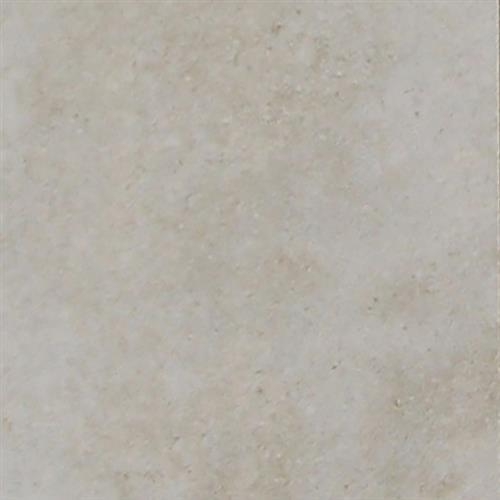 Beach Rock Beige 12X24 Pressed