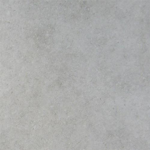 "Light Grey (12""x24"" Pressed)"