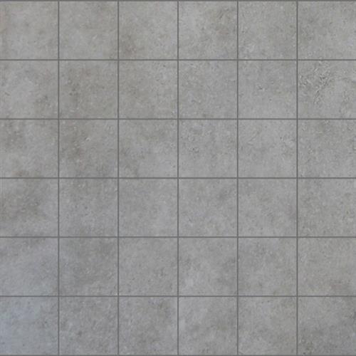 """Dark Grey (2""""x2"""" Mosaic)"""