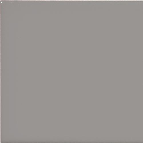 Wall Art/Floor Art Taupe Glossy 3X6