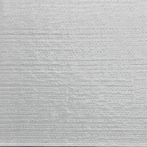 Glass Linen Super White 4X12