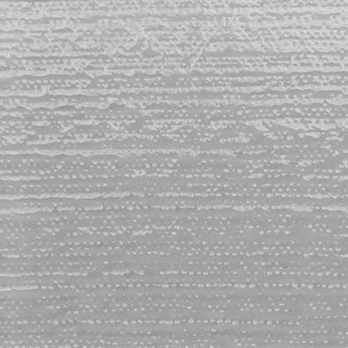 Glass Linen Concrete 4X12