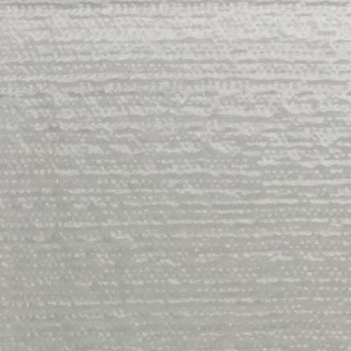 Glass Linen Latte 4X12