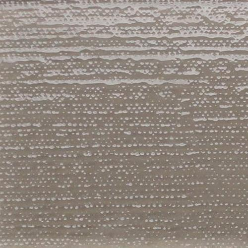 Glass Linen Taupe 4X12