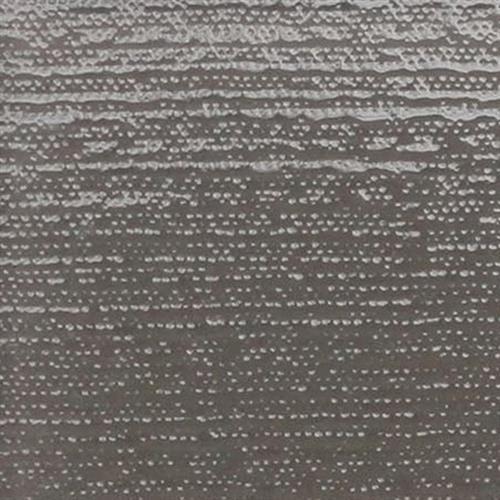 Glass Linen Graphite 4X12
