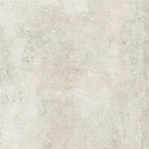 Castlestone White 12X24