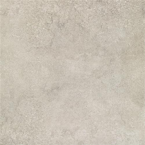 Castlestone Grey 12X24