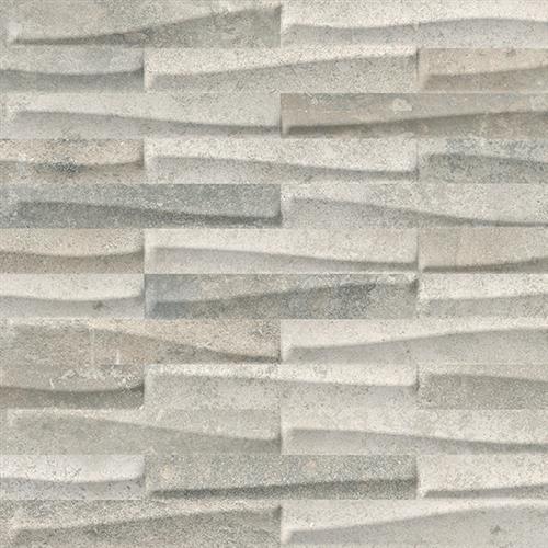 Castlestone Grey 12X24 Muretto