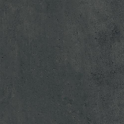 Simply Modern Black 12X12
