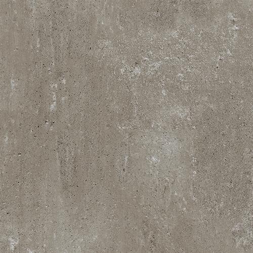 Simply Modern Grey 12X12