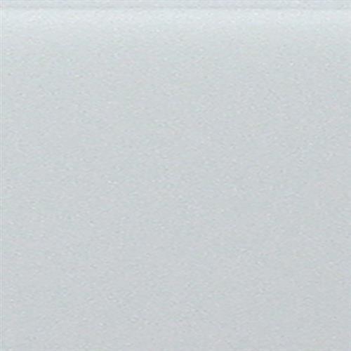 Glass Vogue Super White 3X12 Brick