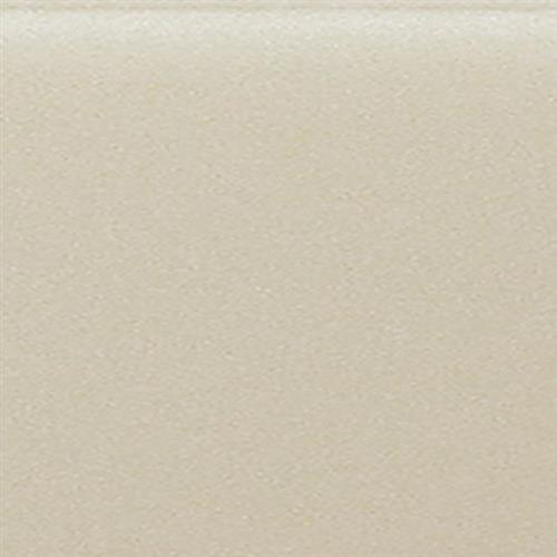 Glass Vogue Cornsilk 3X12 Brick