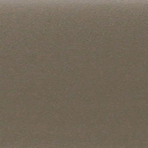Glass Vogue Latte 3X12 Brick