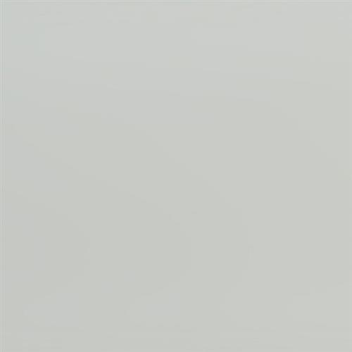 Glass Vogue Cloud 2X8 Polished