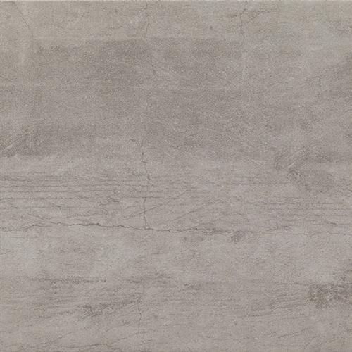 Cemento Cassero Grigio 12X24