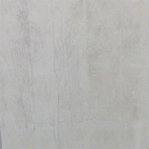 Cemento Cassero Bianco 12X24