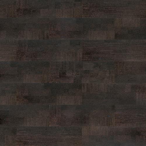 Corkcomfort WRT Panels Fashionable Mystic