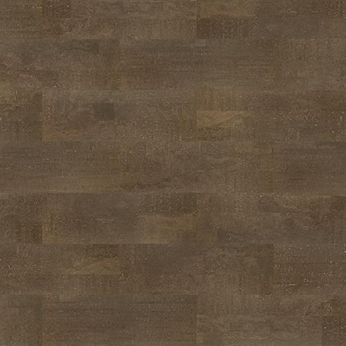 Corkcomfort WRT Panels Fashionable Macchiato