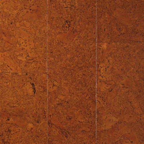 Shnier Scandia Floating Cork Planks, Seville Cork Flooring