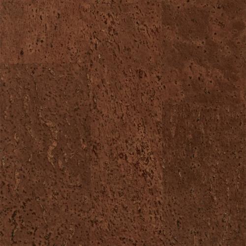 Corkcomfort HPS Panels Chestnut