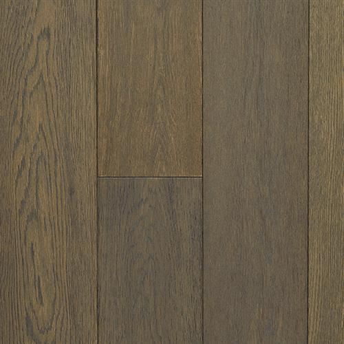 Kendall 55 White Oak Legacy Grey Brushed