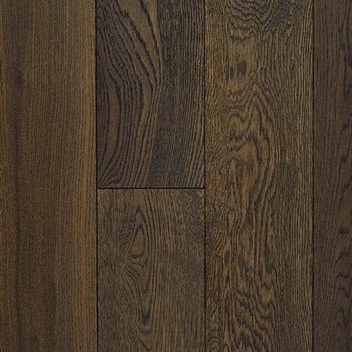 Kendall 55 White Oak Tan Brushed