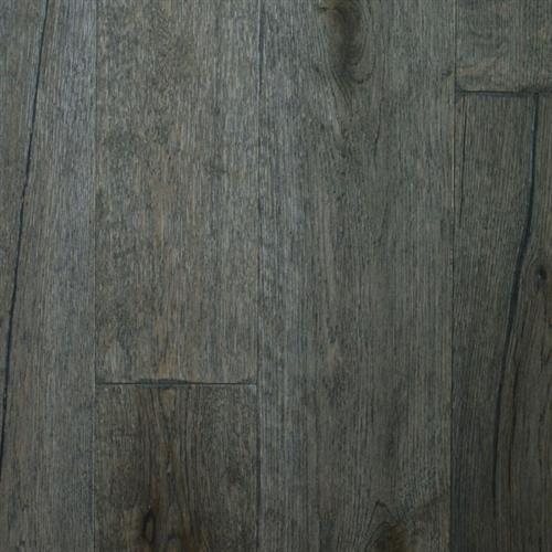 Nature Reserve White Oak Pewter