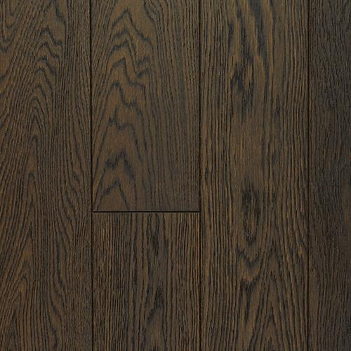 Gevaldo 55 White Oak Windsor Brushed