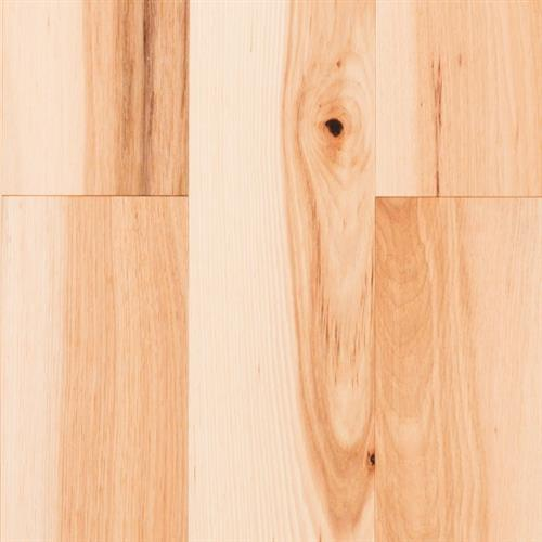 Connel Hickory Natural