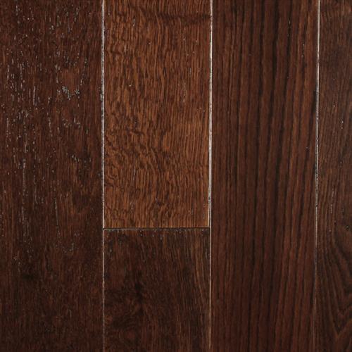 Kendall Lock 55 White Oak Buckeye