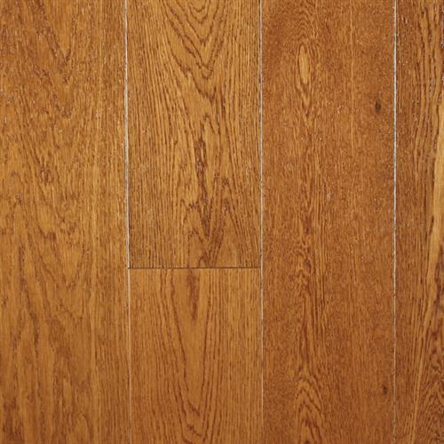 Kendall Lock 55 White Oak Honeytone